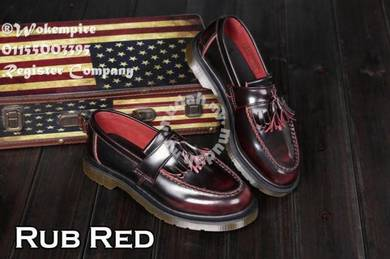 Dr Martens Adrian Tessel Loafer Eye Original