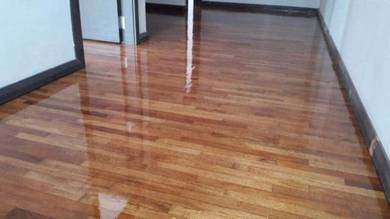 Parquet Varnish Marble Polish Carpet Cleaning