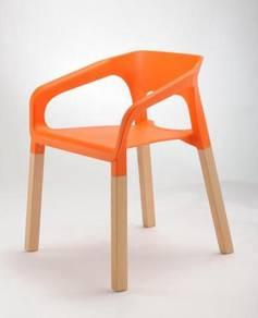 Home designer chair 1002-WT shah alam KL kepong PJ