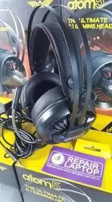 Atom 5 Gaming Headset