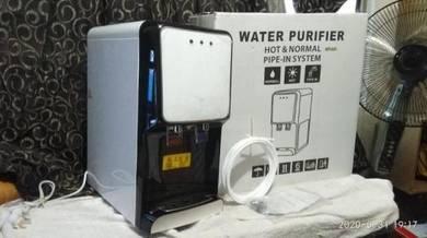 99 OEM H & C compressor water dispenser