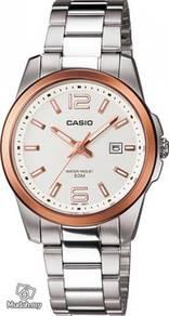 Watch - Casio LTP1296D-7A - ORIGINAL