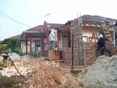 Home specialist & repair service,setapak