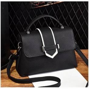 Hb3690 sling bag