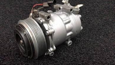 Waja MMC Patco Campro Gen2 Neo Aircon Compressor