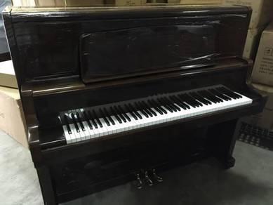 Kawai Upright Grand Piano BL-71WN