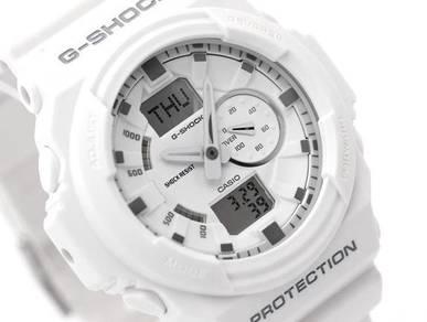 Watch- Casio G SHOCK GA150-7 -ORIGINAL