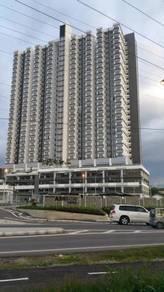 23rd Floor.ASHTON TOWER ,condo concept, Inanam, Kolombong.k.kinabalu