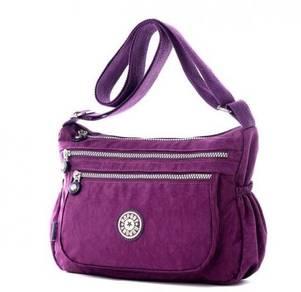 Waterproof Sling Bag(WFBZP 29348)