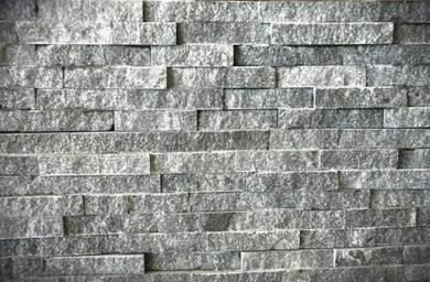 Black Glue (6 Lines) 09
