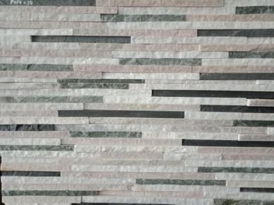 YXW-P014-10 (12 Lines) 09