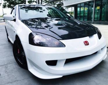 Used Honda Integra for sale