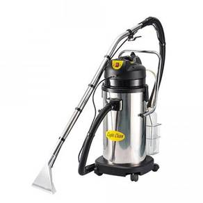 Kenju Stainless Steel Carpet Cleaner 40L