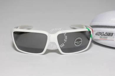 Salice 008 ITA sunglasses