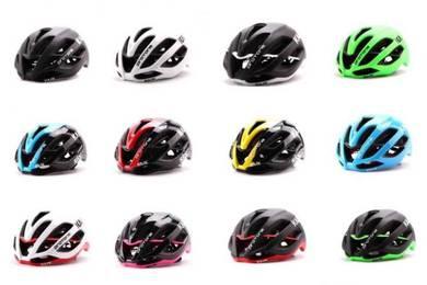 Kask Protone Paul Smith Cycling Helmet