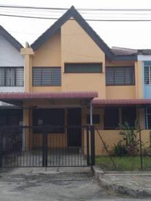 Rmh Sewa Berdekatan SK Sultan Ismail Kemaman