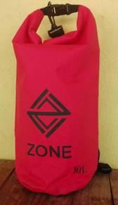 Zone Dry Bag 10 litre