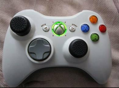 Xbox 360 controller ori