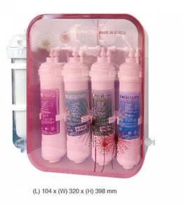 27TGWM Alkaline Water Filter K3000 / K-3000