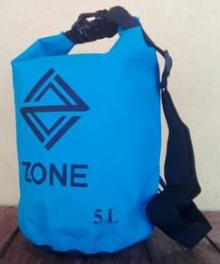 Zone Dry Bag 5 Liter