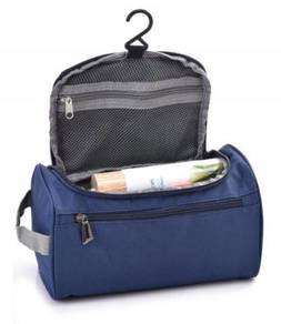 Bag Multipurpose SV077MP