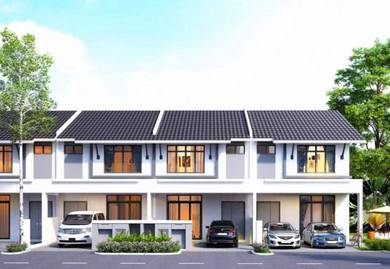 Direct PEMAJU FULL Loan Jalan Kebun Seks 30 Kampung Lombong Cash back