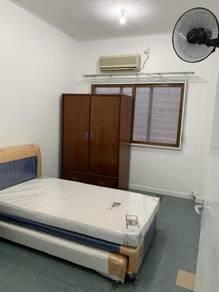 Male Room For Rent - Sandakan (SABAH)