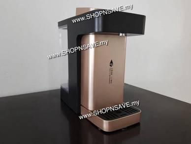 Instant hot water dispenser Q128