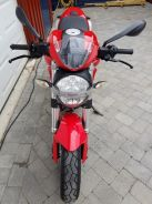Ducati Monster 796 Abs Classic