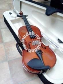 Full Size Violin (4/4)