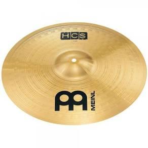 Meinl HCS Crash cymbal 14