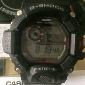 G Shock gw 9400 1 rangeman