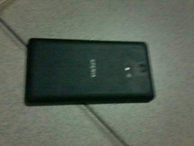Sony xperia zr 4g lte c5503