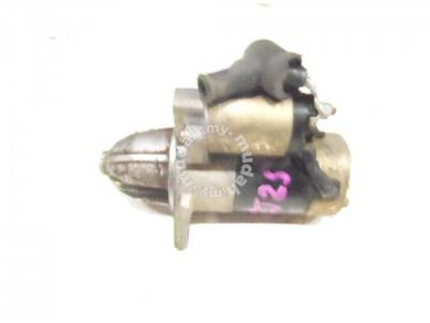 JDM Parts Engine Used Starter Subaru EJ 25
