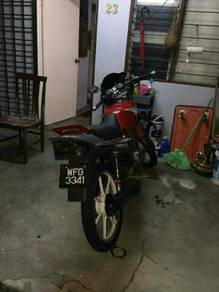 Rxz for sell