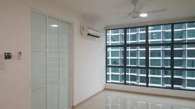 Vista alam studio apartment - add door best condition