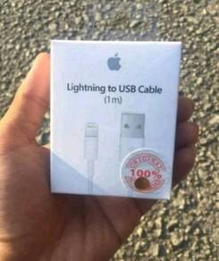 Iphone Cable USB Original