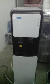 Kemflo alkali water dispenser