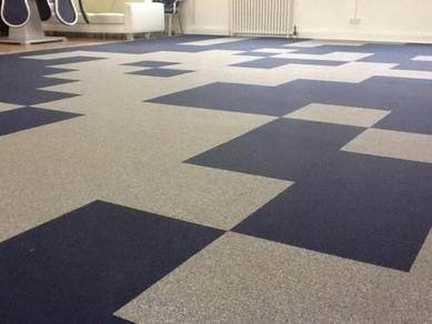 Carpet Cleaning Marble Polish Parquet Polish