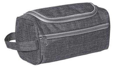Bag Toiletries GV1900