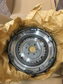 Audi Volkswagen 1.4TSI VW 7Speed DSG DMF Flywheel