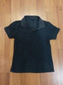 Black colur t-shirt
