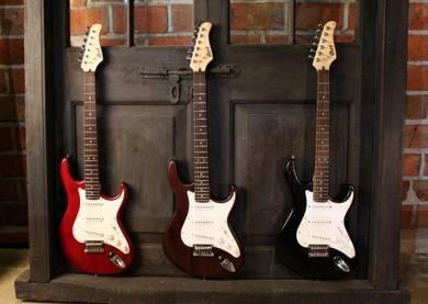 Cort g100 - Electric Guitar