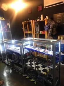 Studio Ps4