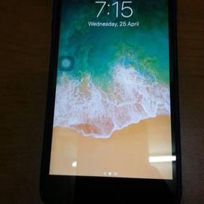 IPhone 6s Plus myset Warranty 2019