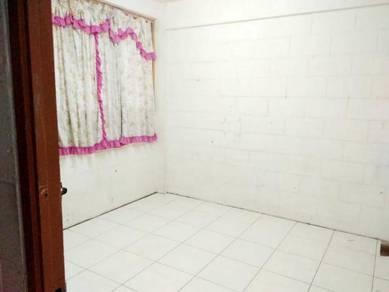 Room for Rent kepayan ridge block D5