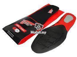 Shoes Acc Red Wing Insoles RedBed FootBed 96388