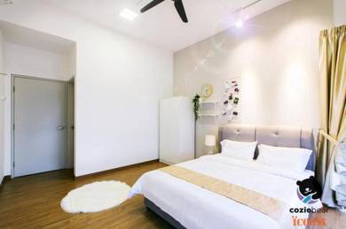 Below Market Emporis Room For Rent Kota Damansara