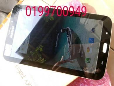 Samsung Tab 3 7inci