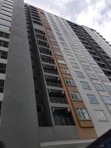 Apartment Larkin Height